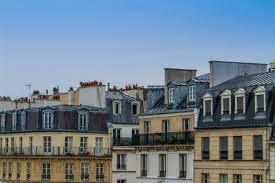 Où trouver de belles opportunités immobilières à Paris en 2019 ?