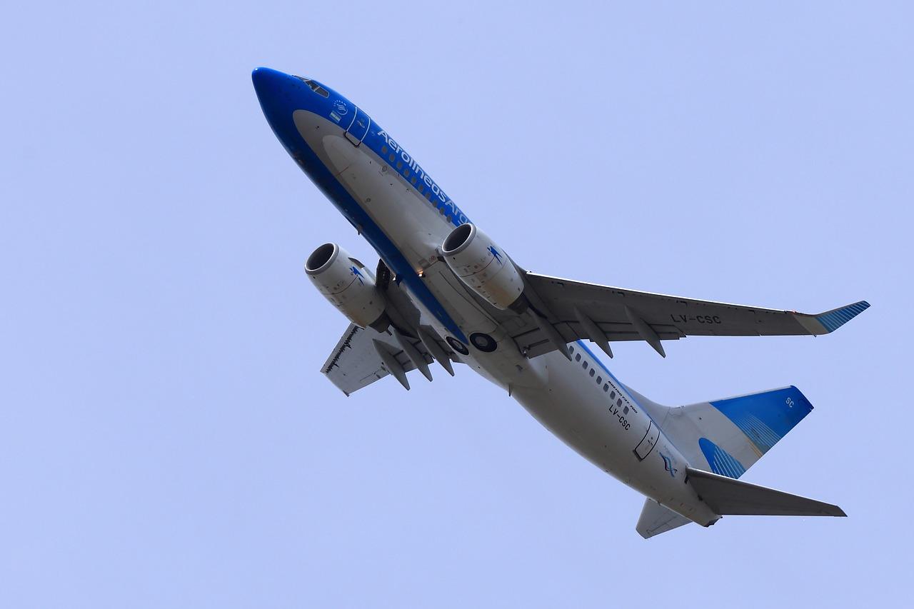 Nouveau délai pour le retour dans le ciel des 737 MAX d'American Airlines