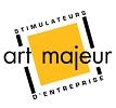 L'innovation numérique au service d'une expérience artistique : Van Gogh, La Nuit étoilée