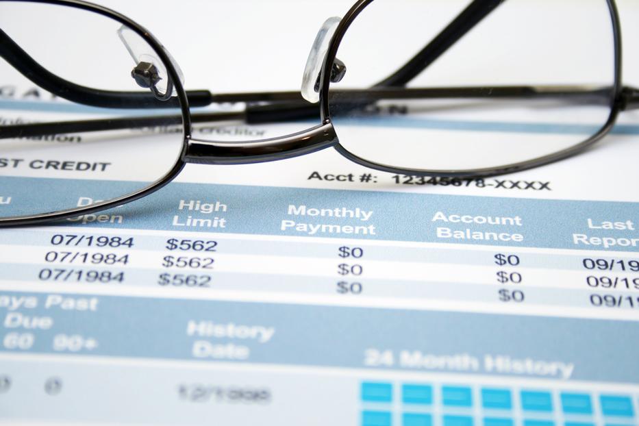 Les bonnes raisons d'opter pour le regroupement de crédit