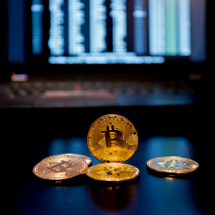 Les investissements alternatifs