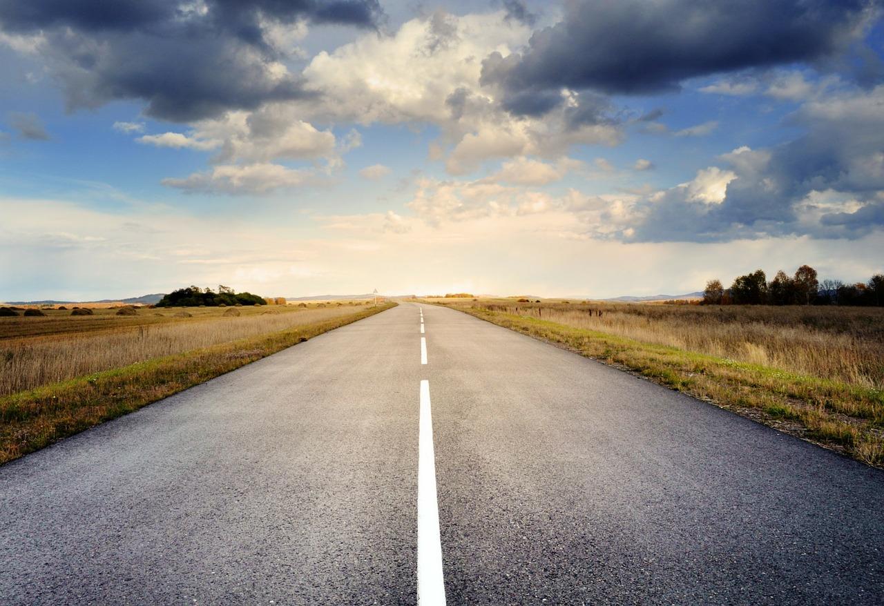 Les routes nationales bientôt privatisées ?