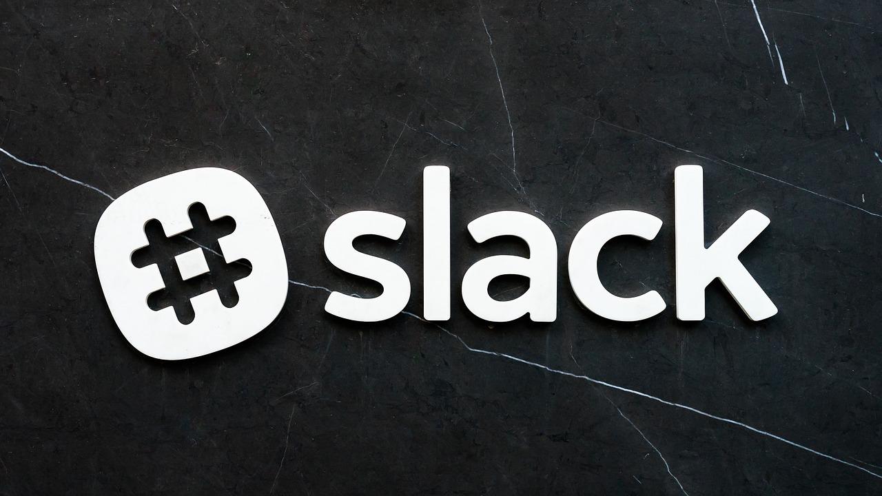 Slack : lancement réussi en Bourse