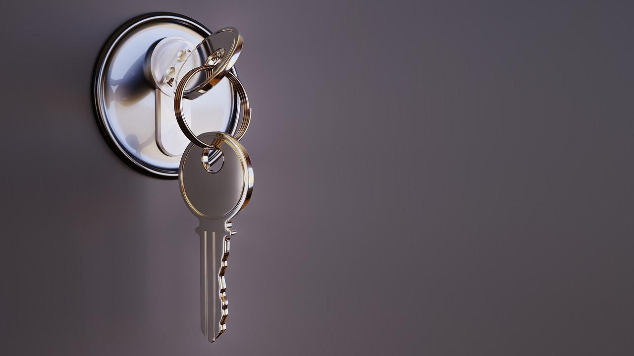 Il est plus facile d'obtenir un crédit immobilier