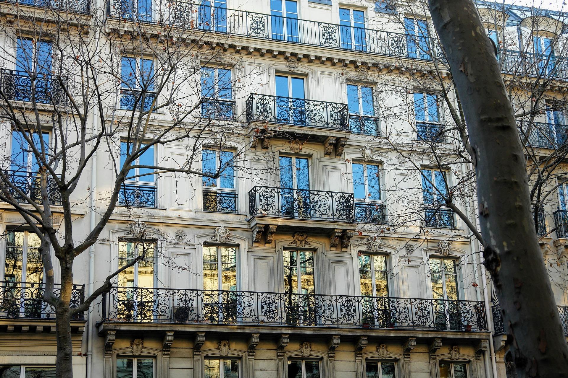 Ile-de-France : les prix immobiliers en hausse, les acquéreurs s'activent