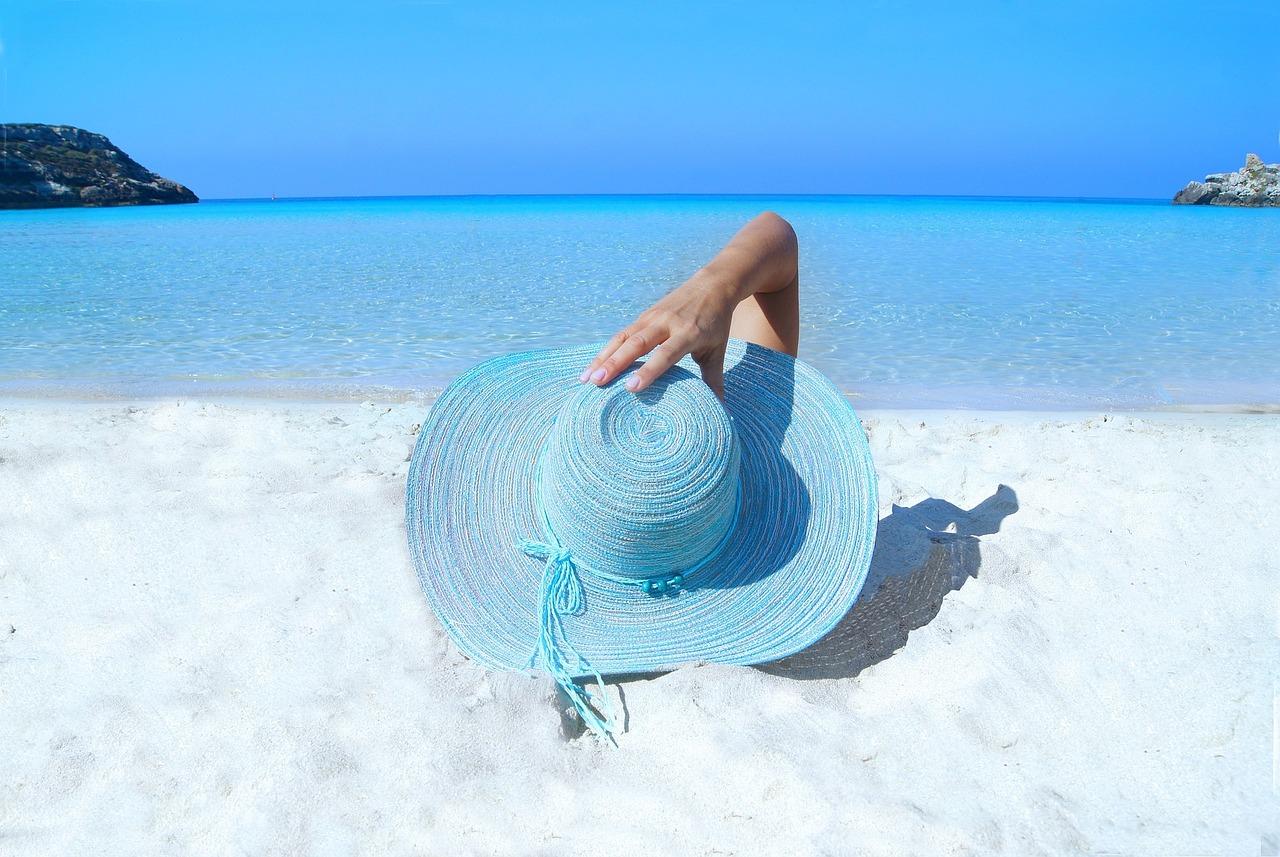 Les vacances, un coup de stress pour les salariés