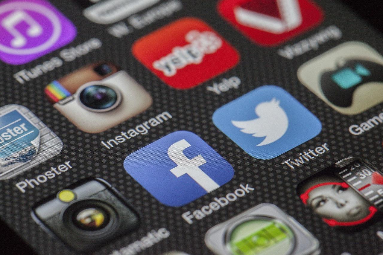 Amende record de 5 milliards de dollars pour Facebook