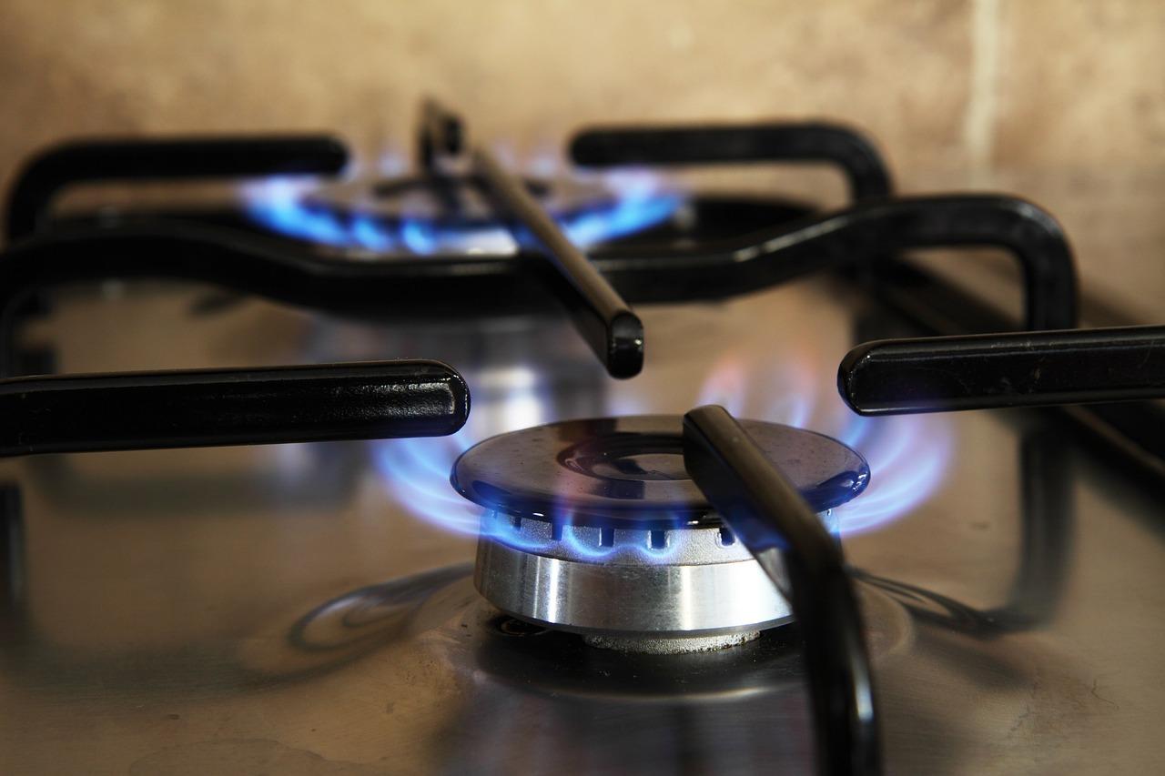 Les tarifs réglementés du gaz vont baisser en août