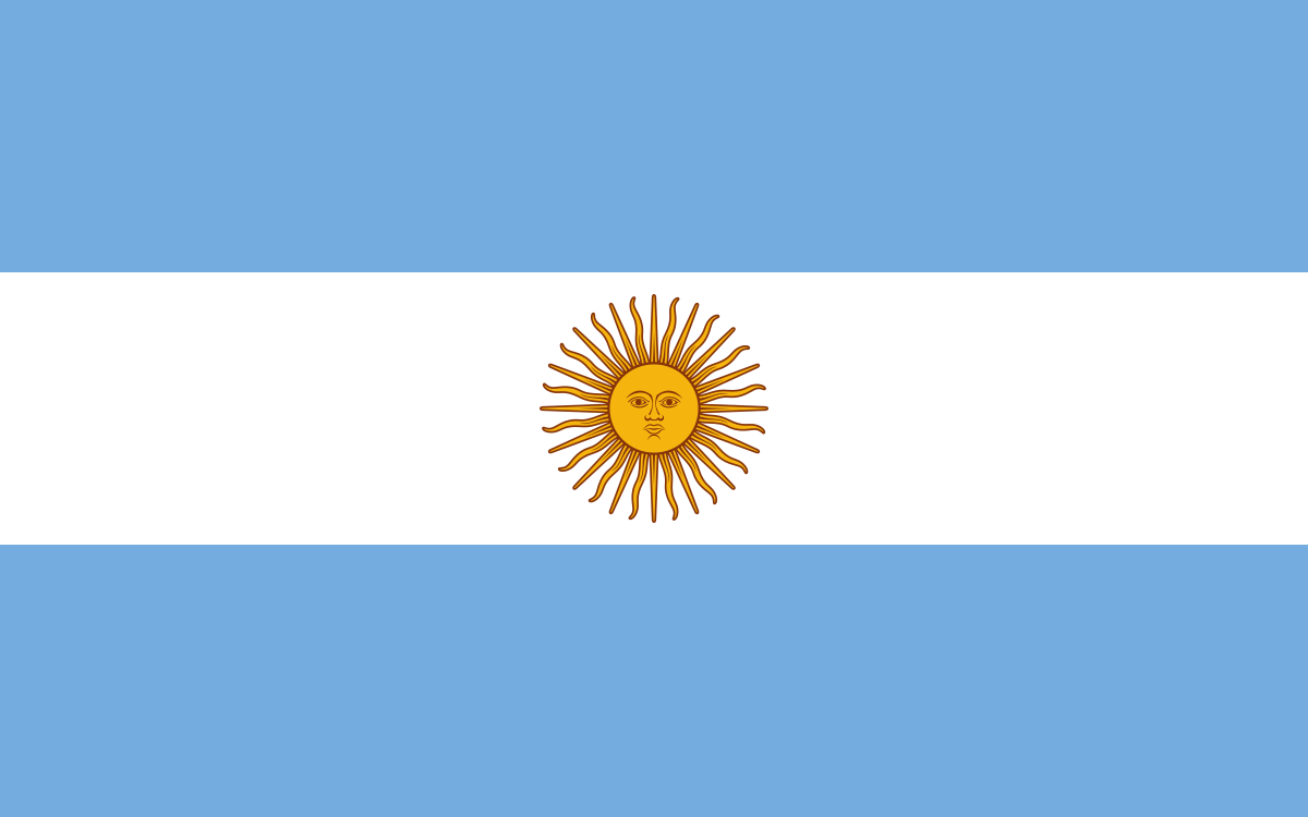 Argentine : après le résultat des primaires et la défaite de Macri, la Bourse s'effondre de 38%