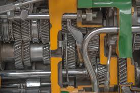 L'importation des machines-outils en France
