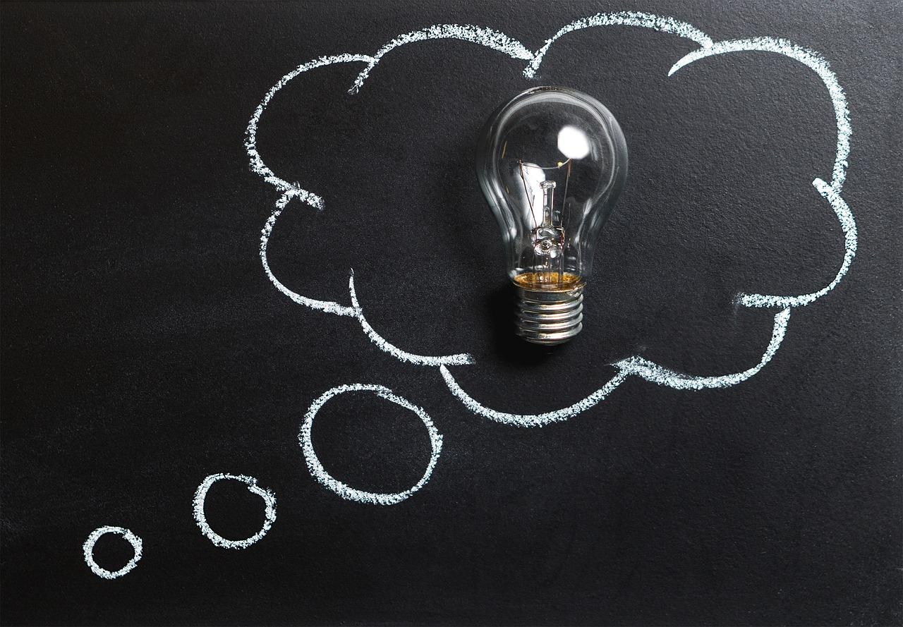 La Commission européenne pourrait créer un fonds souverain pour l'innovation