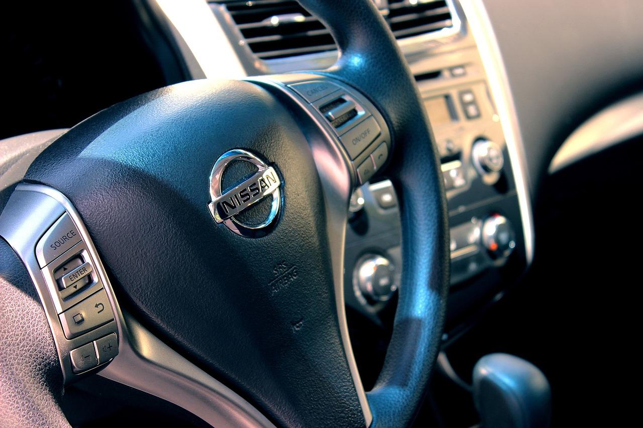 Nissan perd son directeur général