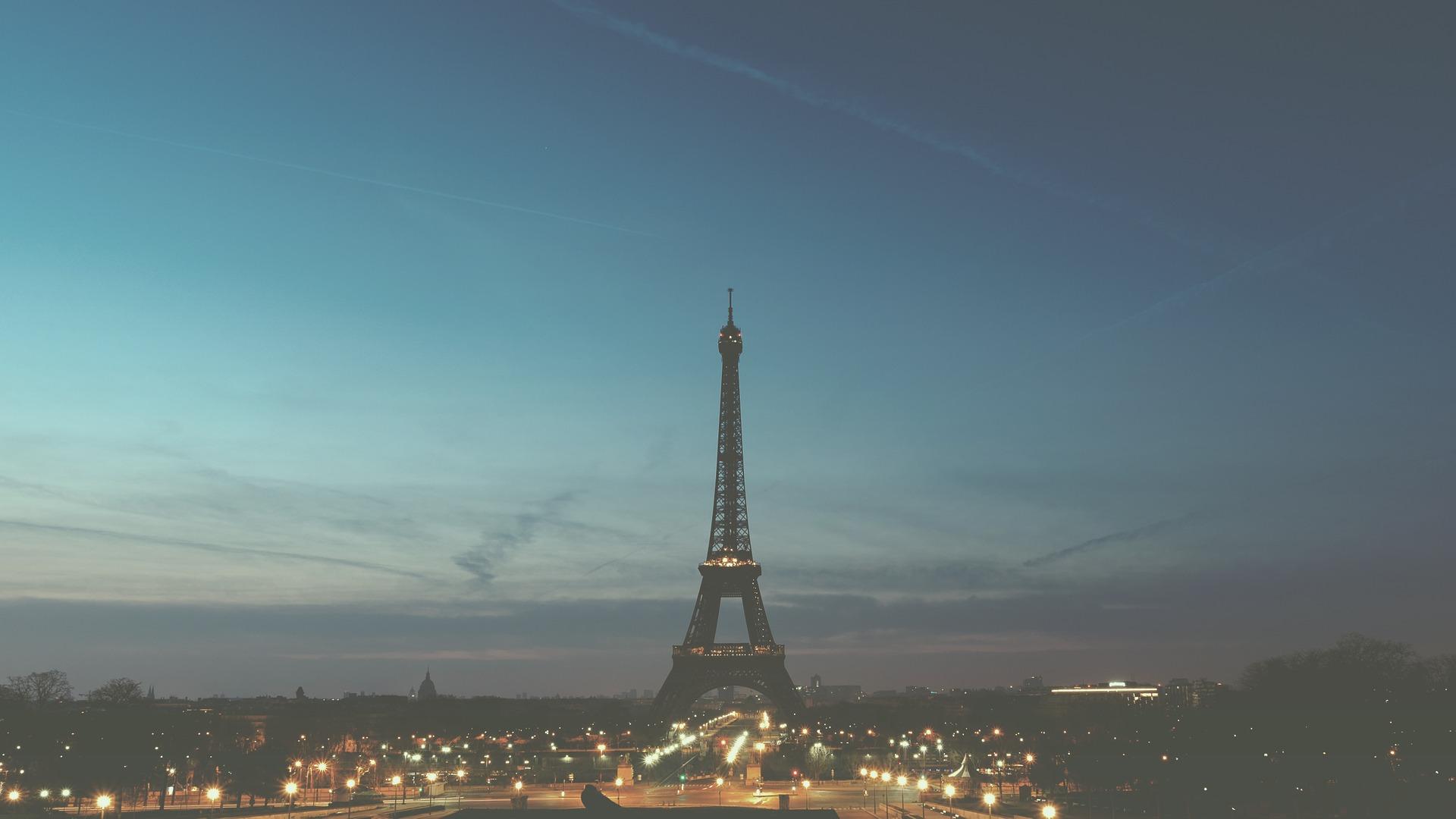 Le niveau de vie des Français en légère amélioration