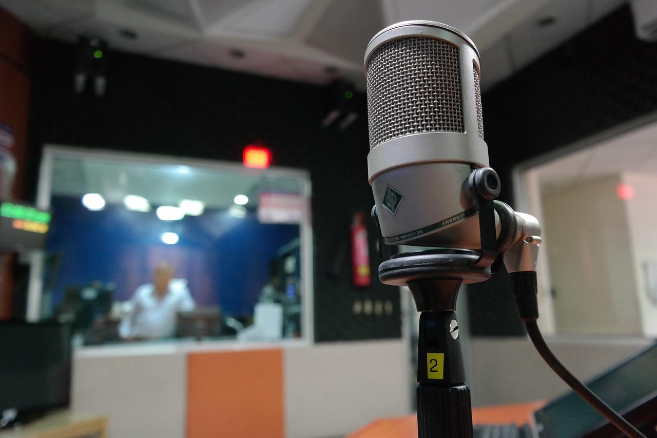 L'audiovisuel public sera regroupé dans France Médias