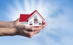 L'extension aux tiers du droit à l'indemnité consécutif à un permis de construire illégal