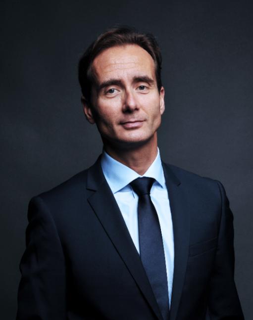 Frédéric Verdavaine (Nexity) : « Nous sommes au croisement de nombreux enjeux de société structurants pour l'avenir »