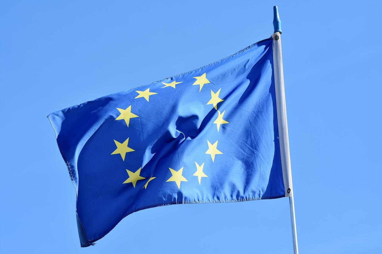 Un chômage au plus bas en zone euro