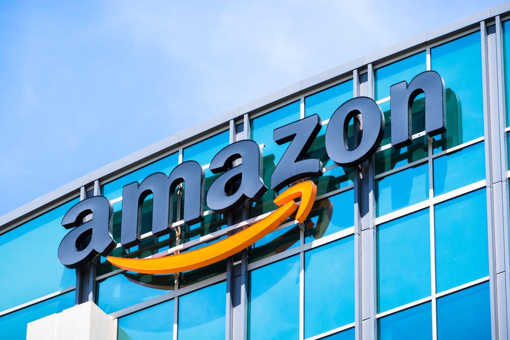 Taxe Gafa : Amazon laisse ses clients la payer
