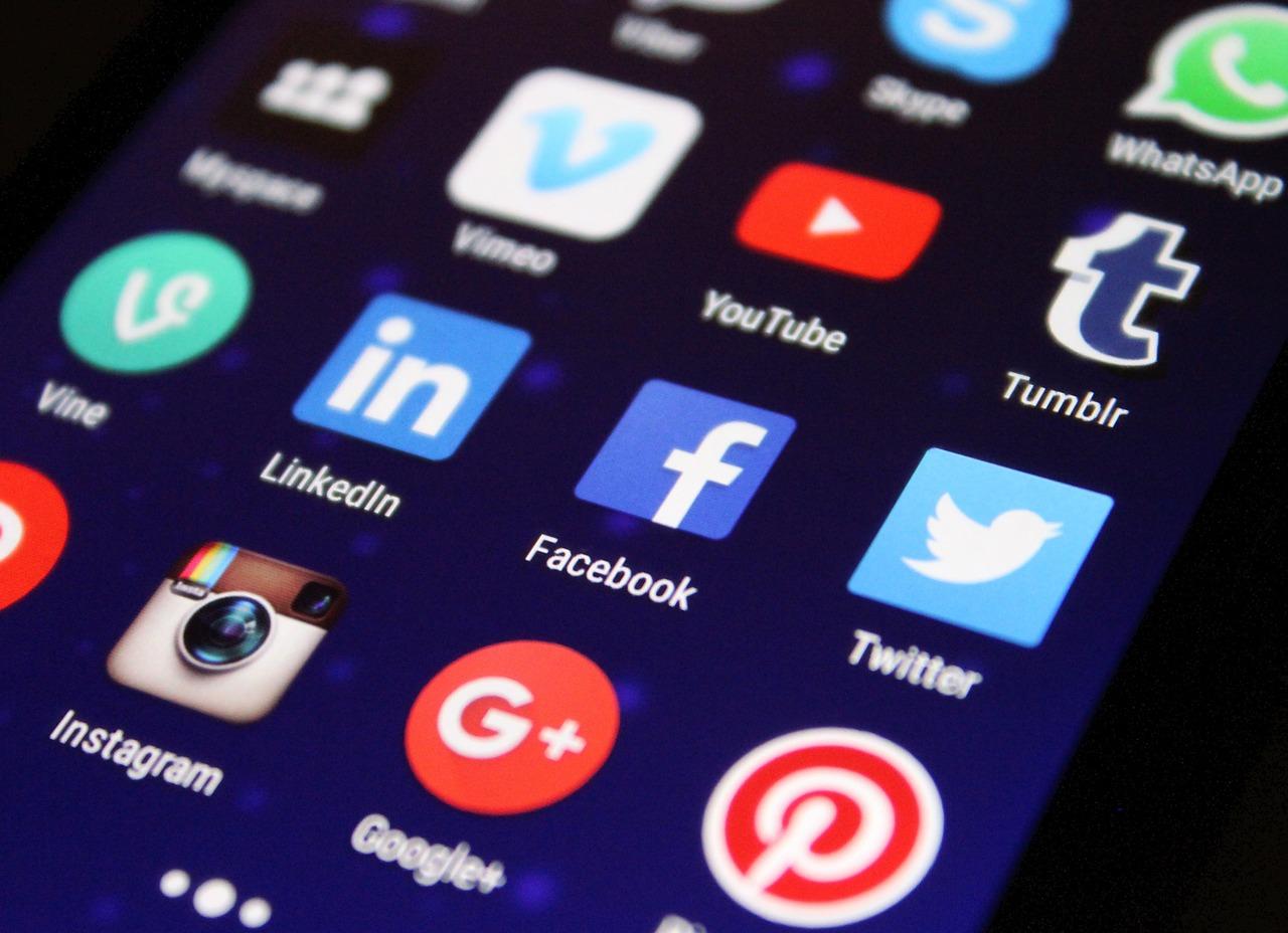 Des doutes autour du Libra, la cryptomonnaie de Facebook