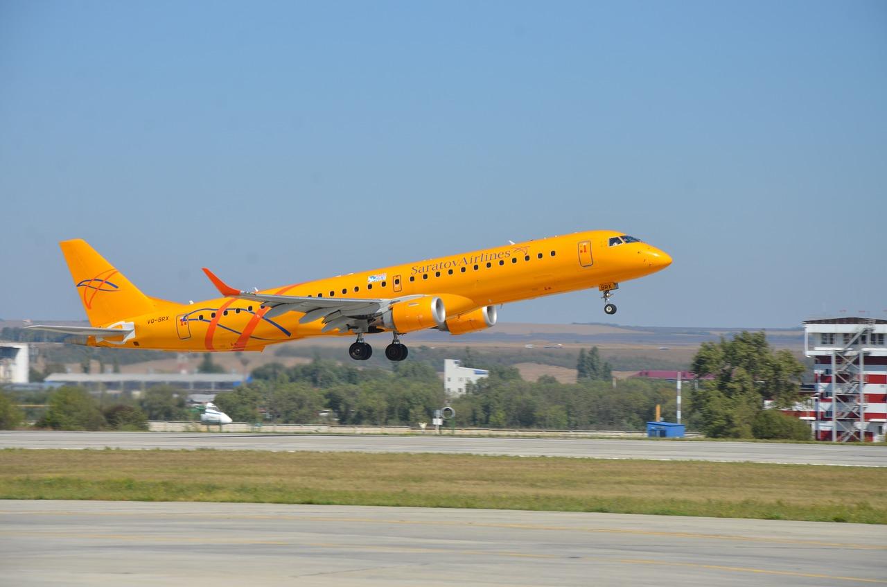 Bruxelles enquête sur l'acquisition d'Embraer par Boeing