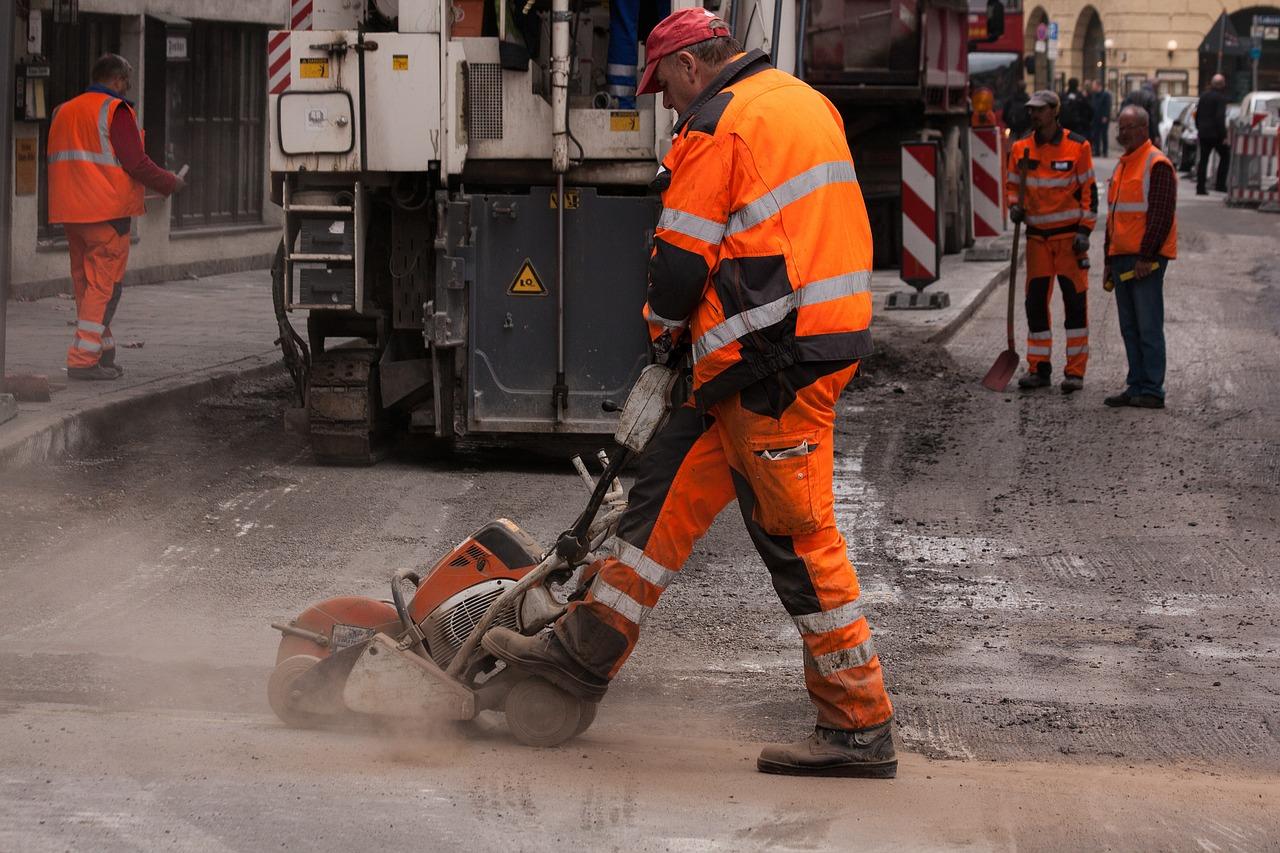 Le bruit gêne de plus en plus les salariés