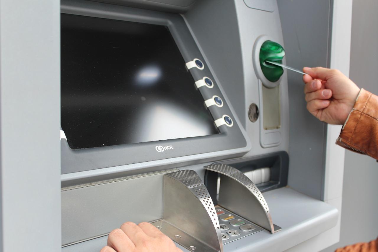 Une banque sur trois pourrait disparaitre