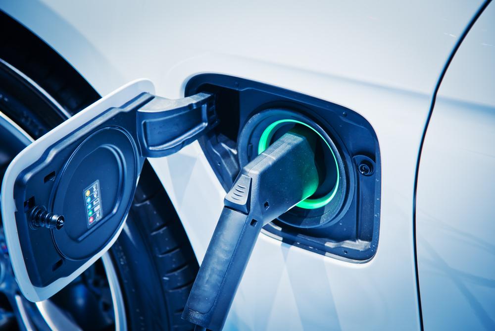 Renault innove dans l'hydrogène pour ses utilitaires