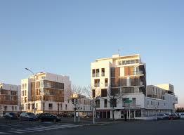La résidence hôtelière en multipropriété, un investissement patrimonial à analyser en profondeur.