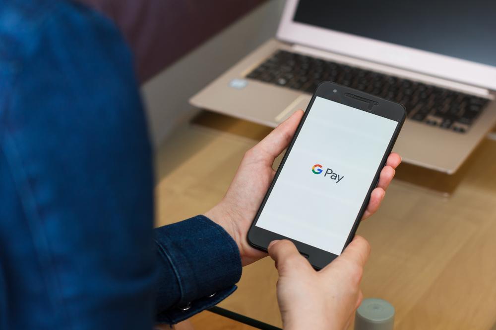 Google pourrait lancer sa banque en 2020