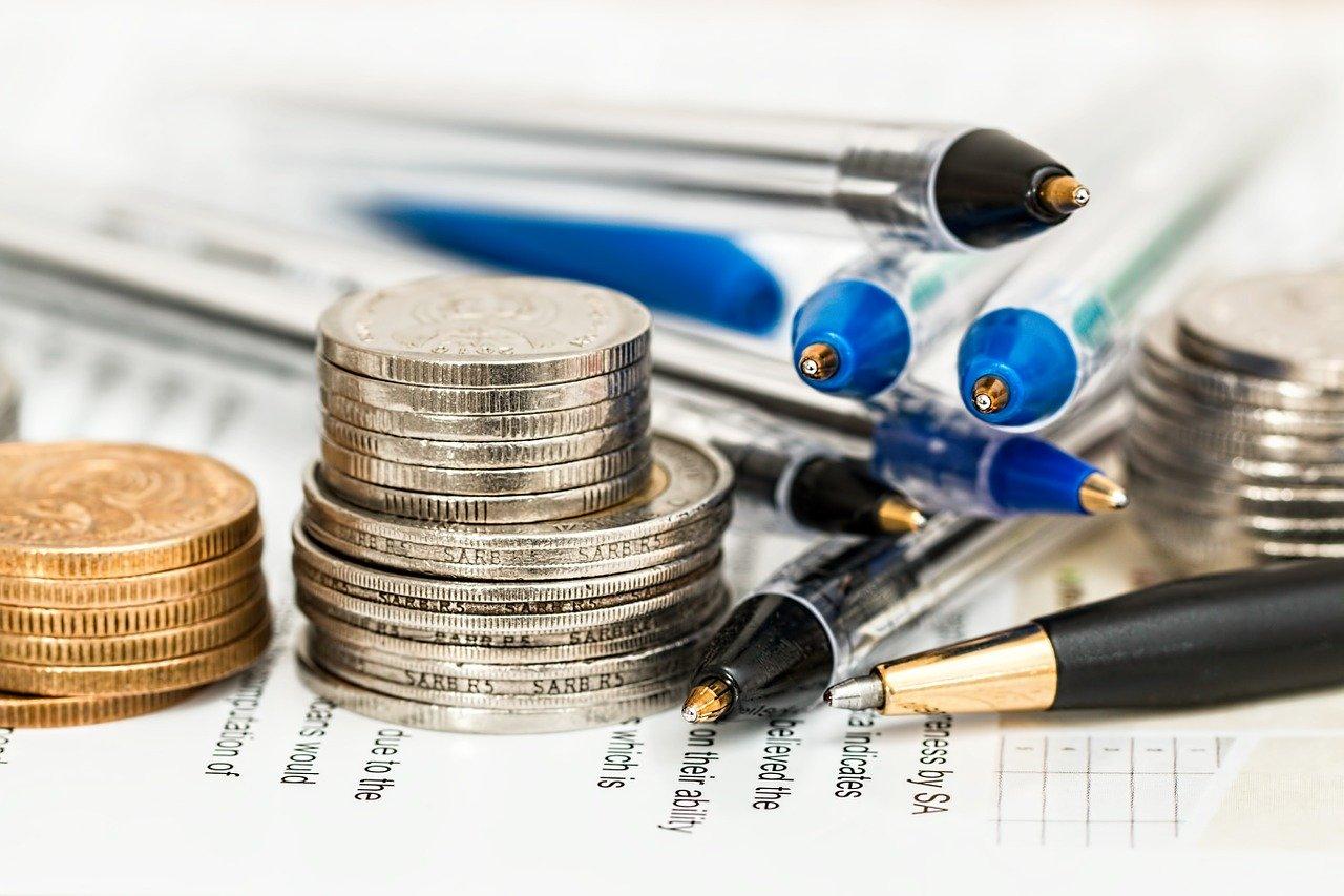 L'équilibre financier de l'assurance-chômage attendra 2021