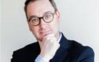 Pourquoi avoir choisi la figure tutélaire de Vauban en matière de sécurité économique