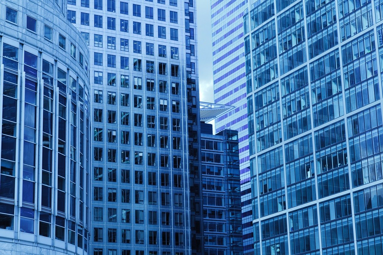 Une prime de 10 millions de dollars versée aux employés d'une société immobilière