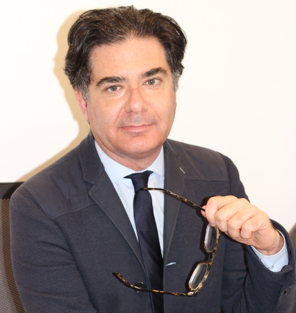 Philippe Ancelin