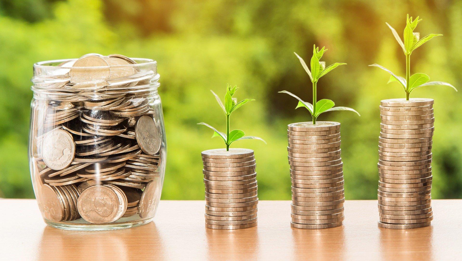 SMIC : une augmentation de 1,2% en 2020