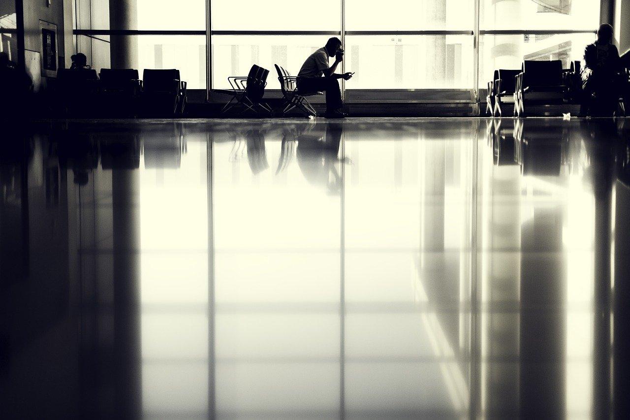 Aéroport de Toulouse-Blagnac : Eiffage achète les 49,9% de Casil