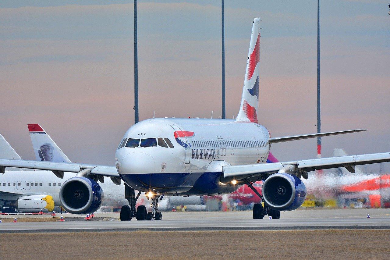 Airbus, premier sur les livraisons et les commandes