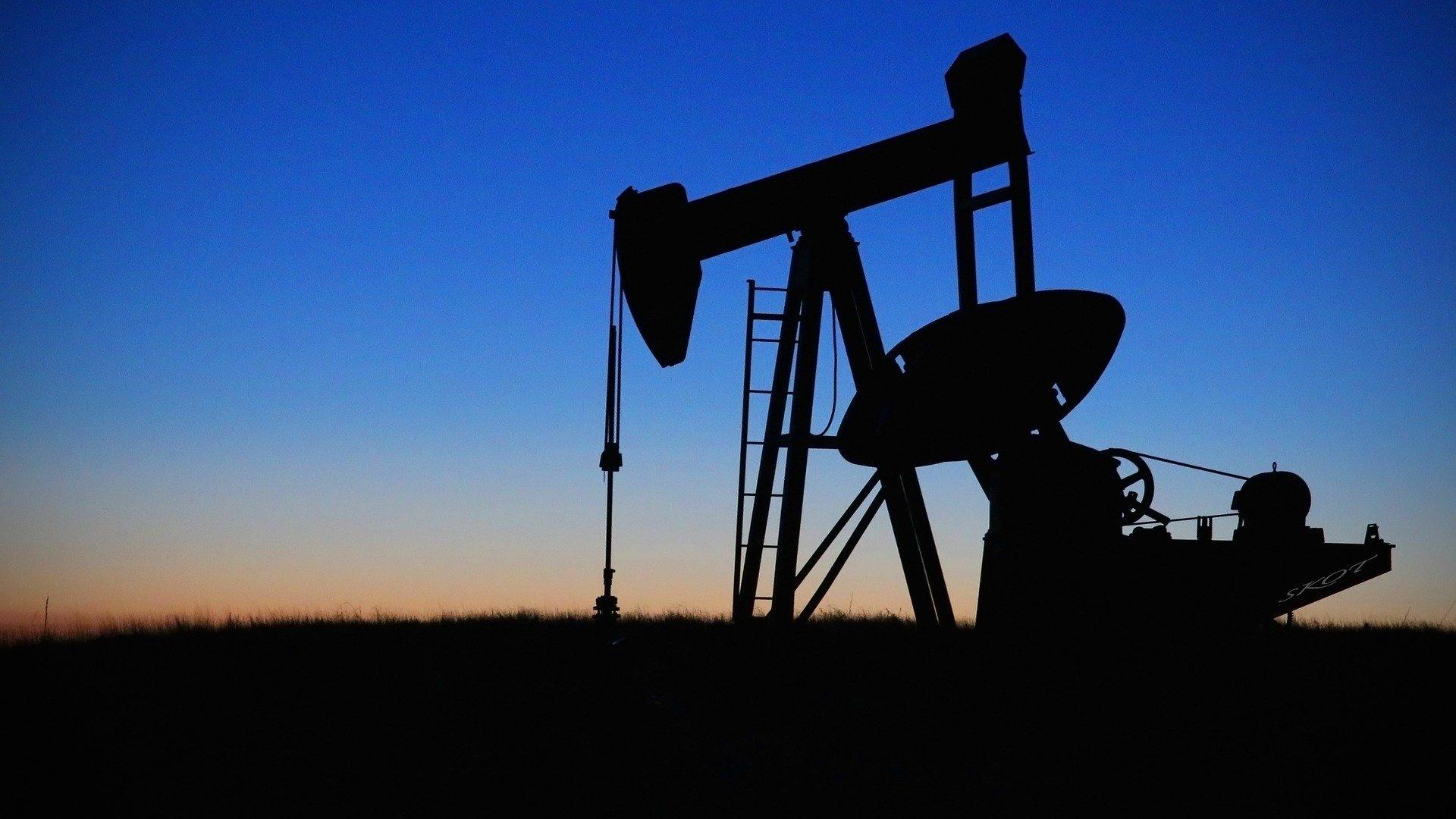 Le pétrole Brent dépasse les 70 dollars le baril