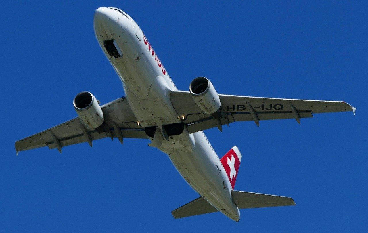 Airbus augmente la production de ses avions aux États-Unis