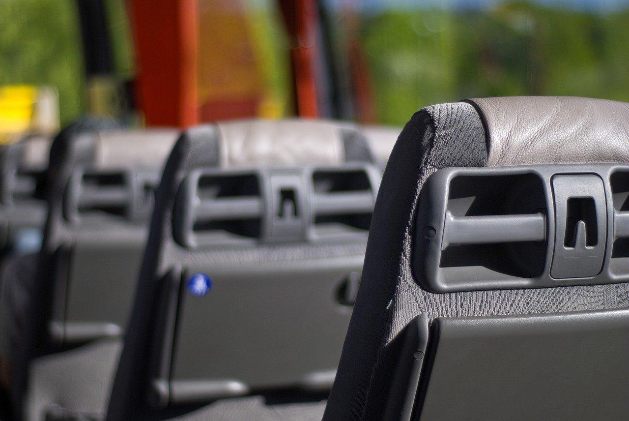 Flixbus a transporté plus de 10 millions de passagers en 2019