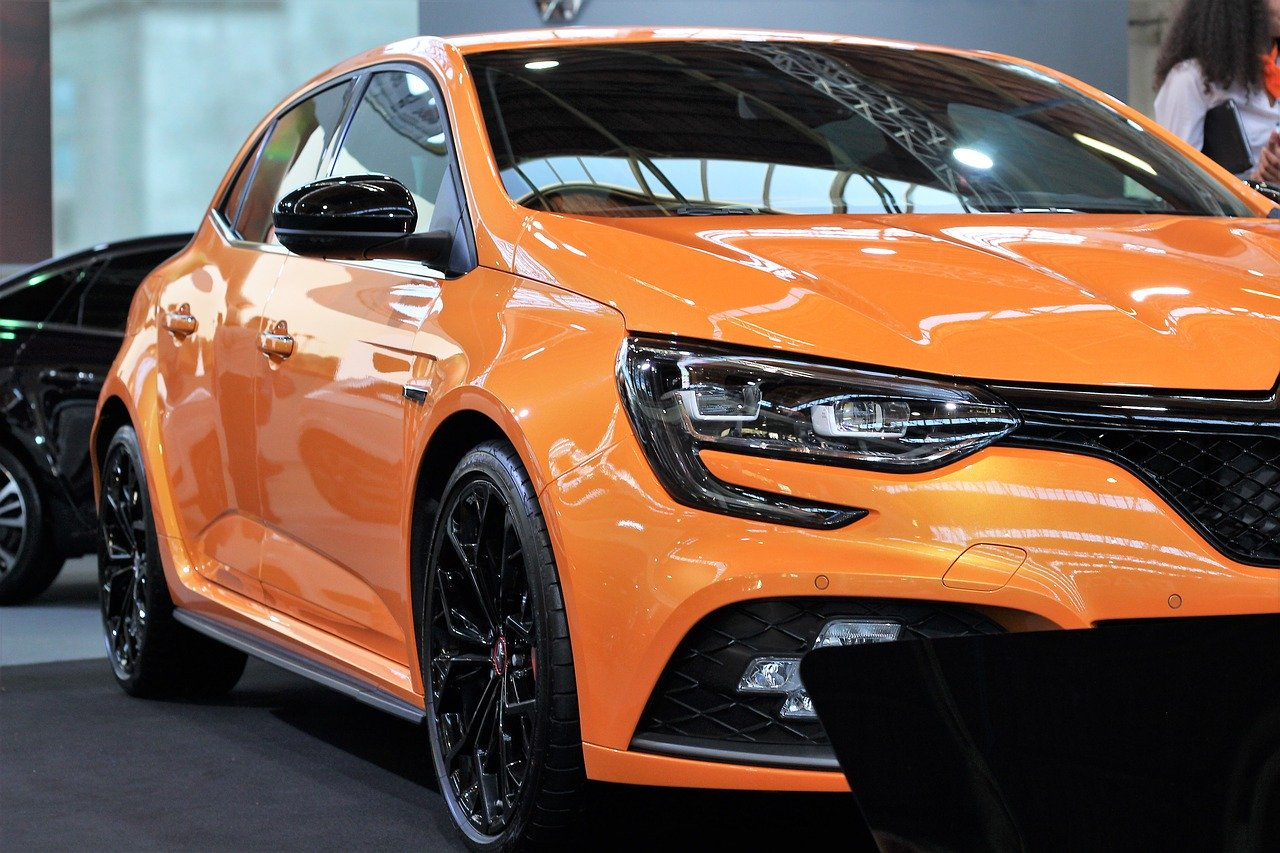 Renault limite la casse en 2019