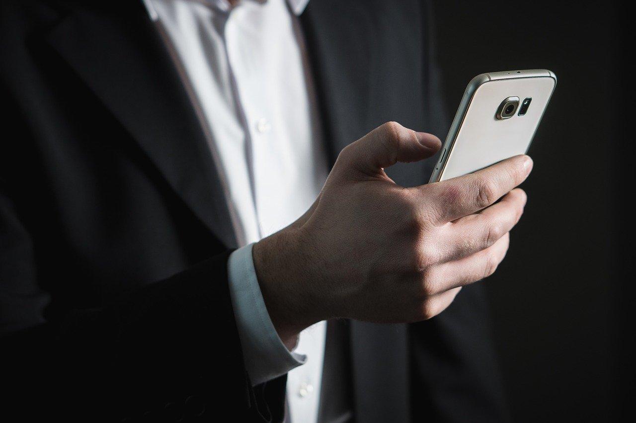 Les associations de consommateurs veulent la fin du démarchage téléphonique indésirable