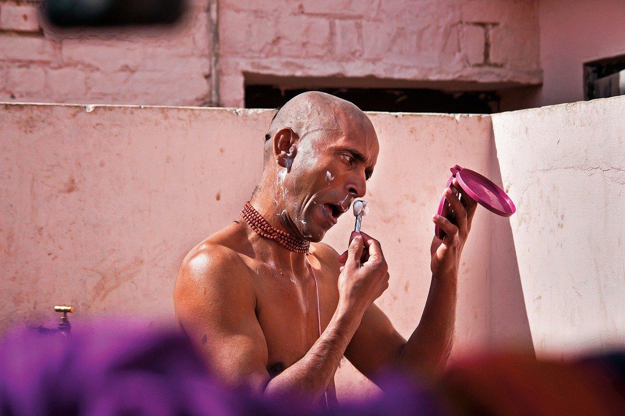 Les rasoirs de Procter & Gamble ne font plus recette