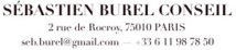 De MillésimeBio à Prowein :  le commerce mondial du vin tient en quelques salons