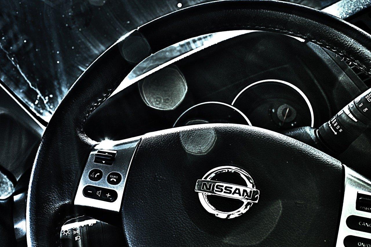 Nouvelles suppressions d'emplois en vue pour Nissan