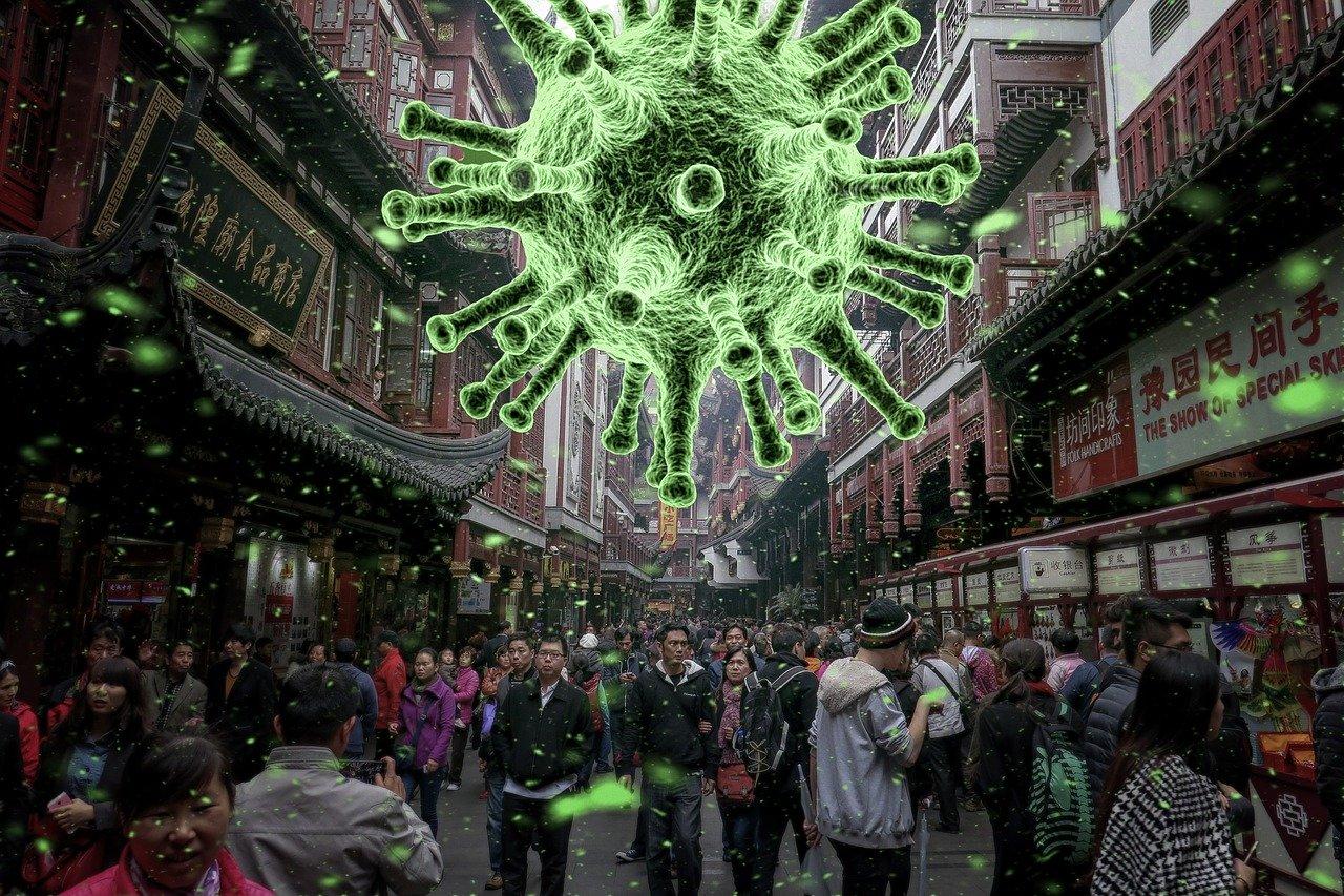 Un meilleur chômage partiel pour les entreprises touchées par le coronavirus
