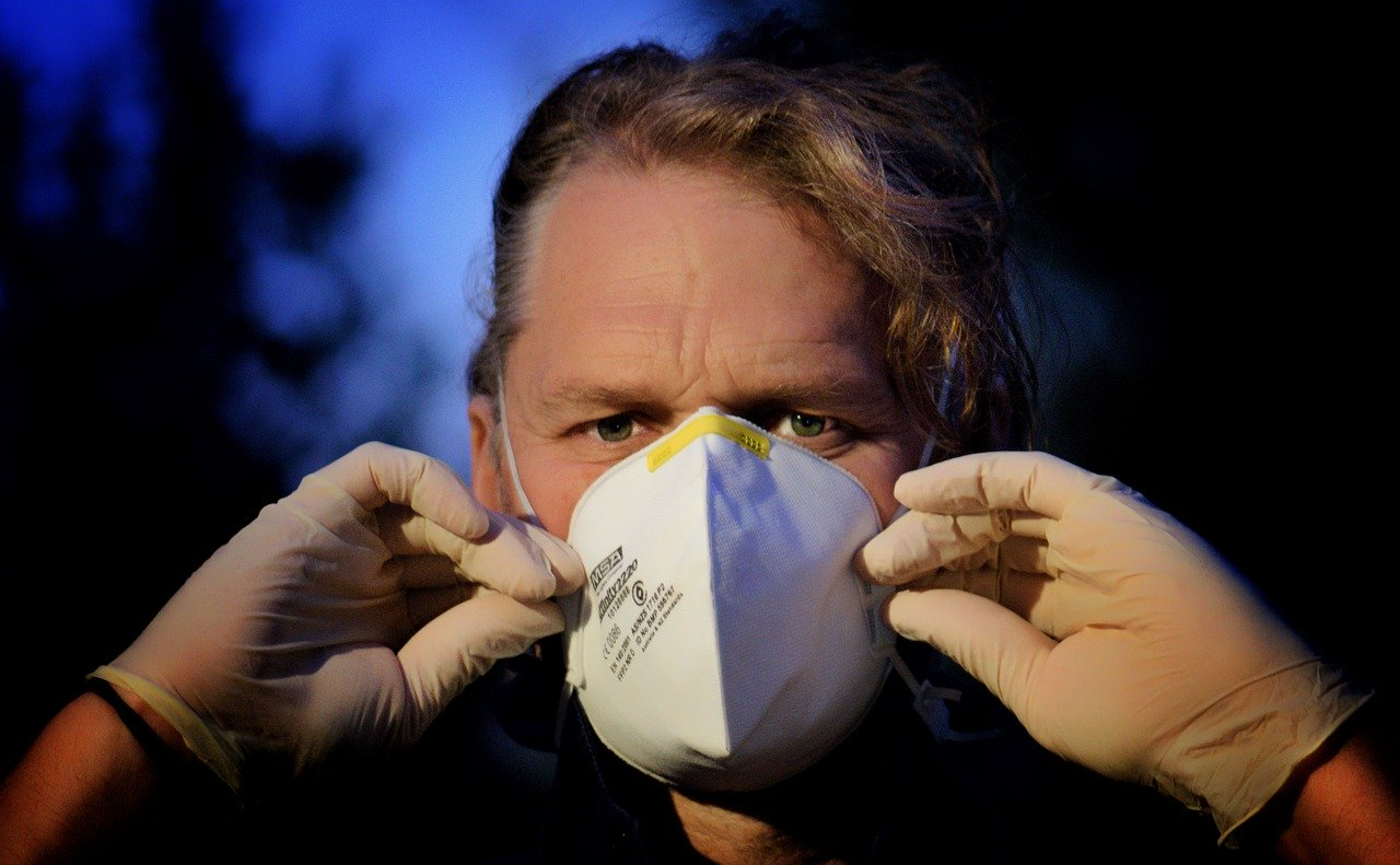 Jusqu'à 25 million d'emplois supprimés en raison du coronavirus