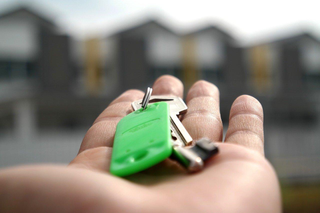 Immobilier : les banques vont prêter plus facilement