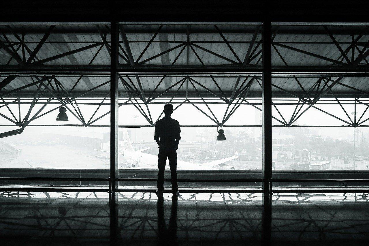 IATA : il faut 200 milliards de dollars pour sauver le transport aérien