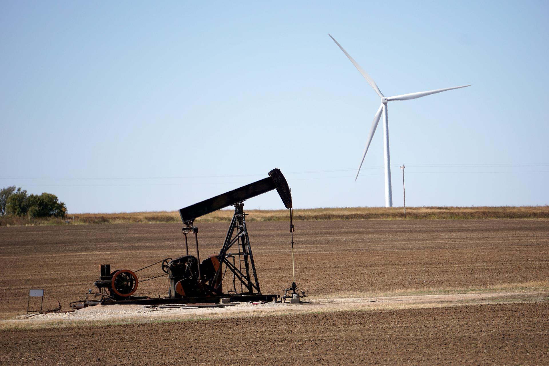 Le pétrole tombe sous les 20 dollars