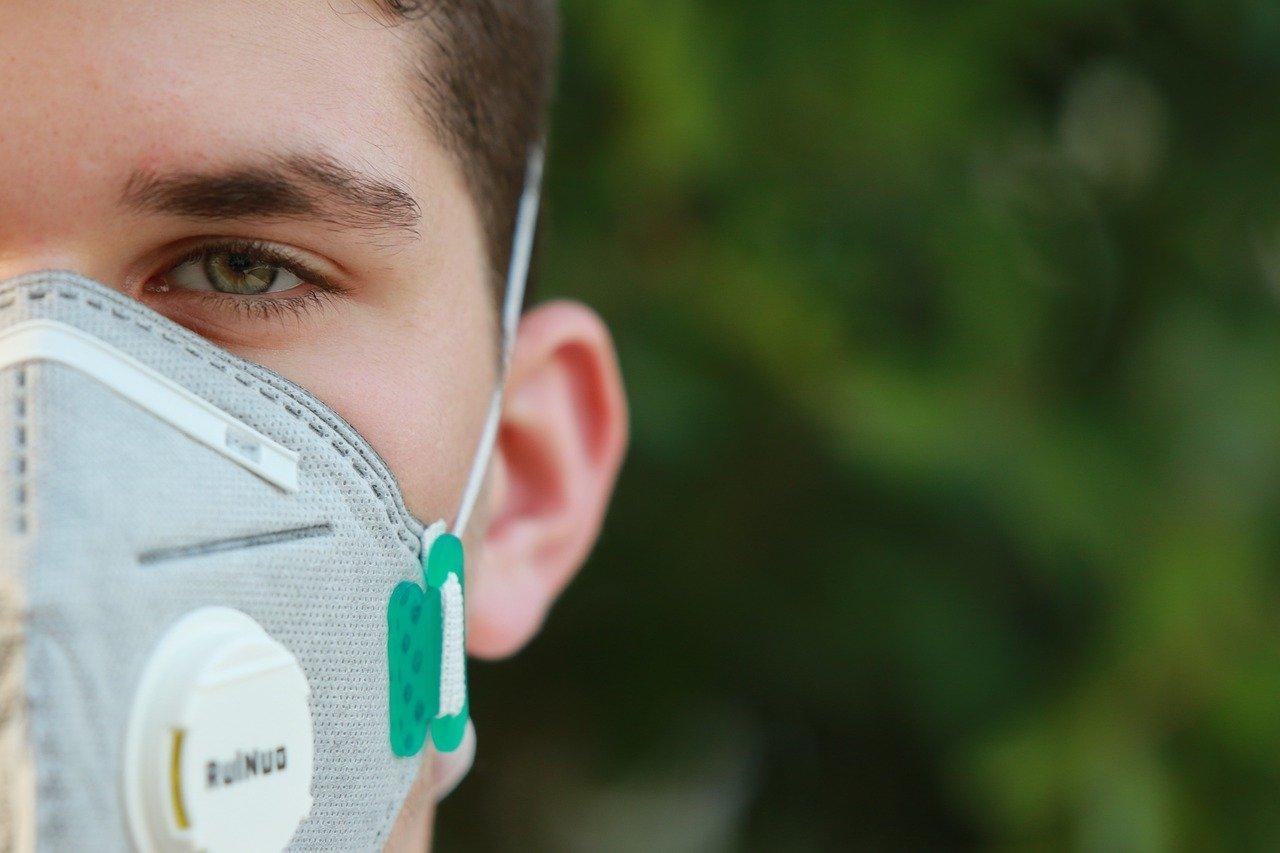 4 milliards d'euros pour acheter des masques et des respirateurs